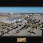 Killeen-Conf-Civic-Center-Email